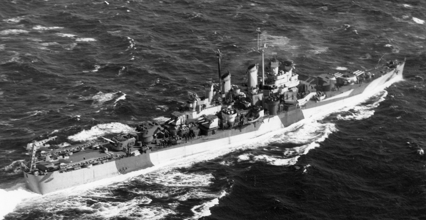uss vincennes case study Background iran air flight 655 was systematic analysis of complex dynamic systems: the case of the uss vincennes – recent studies on the vincennes.